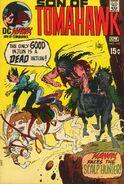 Tomahawk Vol 1 133