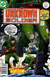 Unknown Soldier Vol 1 205.jpg