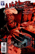 A Nightmare on Elm Street Vol 1 7