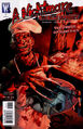 A Nightmare on Elm Street Vol 1 7
