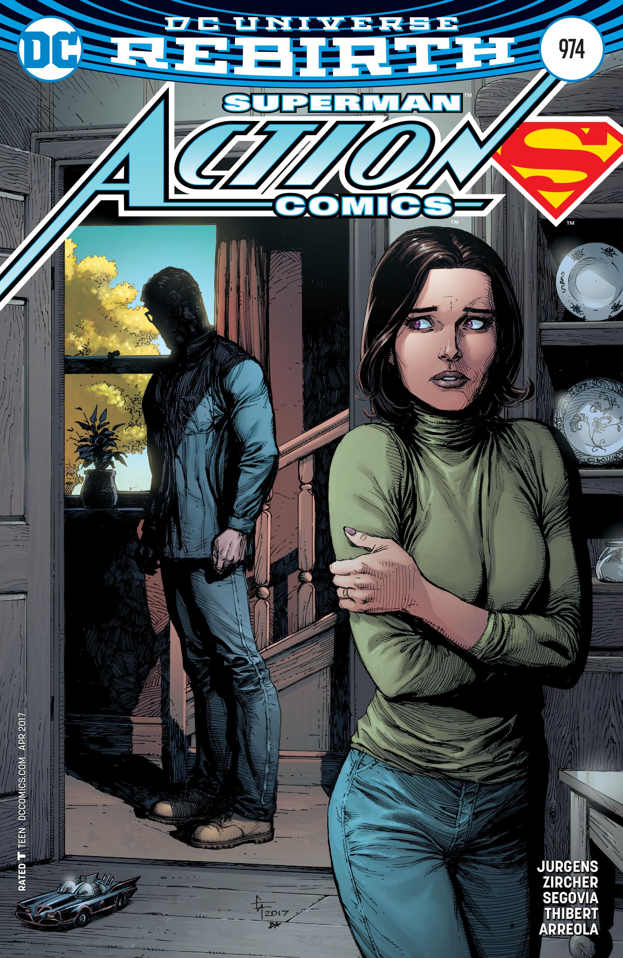 Action Comics Vol 1 974 Variant.jpg