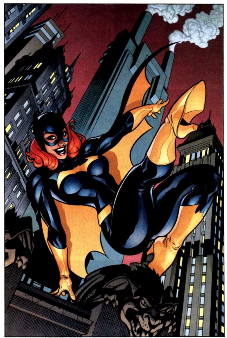 Batgirl Harley Quinn 002.jpg