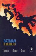 Batman - Dark Knight Returns 4