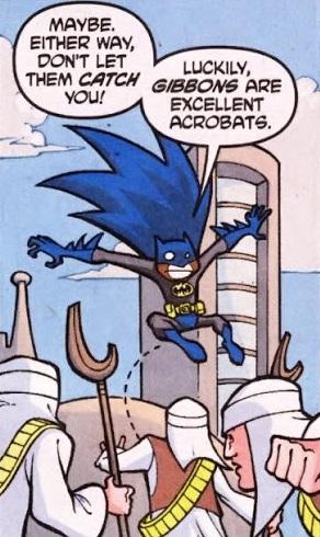 Batman DC Super Friends 002.jpg