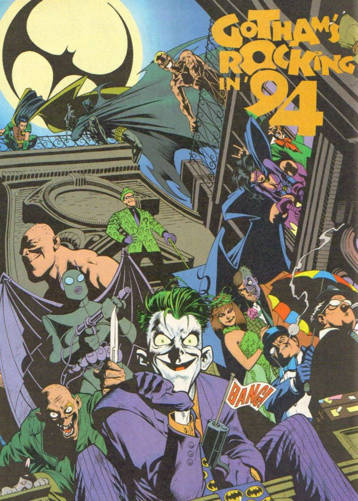 Batman Villains 018.jpg