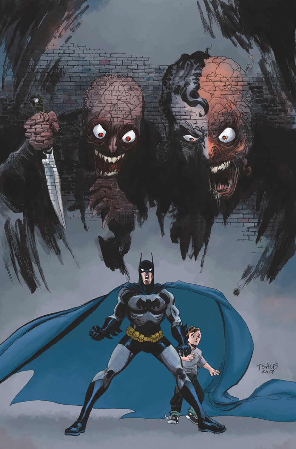 Batman Vol 3 38 Textless.jpg