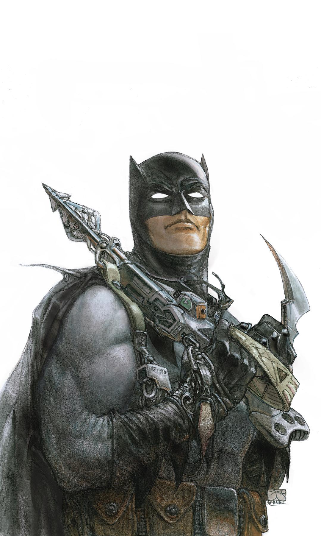 Batman Vol 3 74 Textless Variant.jpg