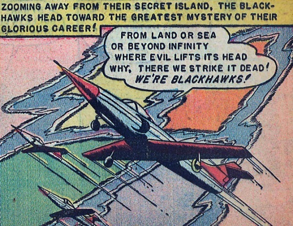 Blackhawk Island Modern Comics Vol 1 101.jpg