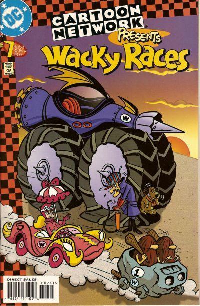 Cartoon Network Presents Vol 1 7.jpg