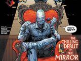 Detective Comics Vol 1 1029