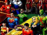 The Flash Vol 2 165