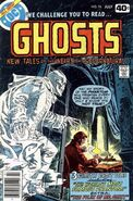 Ghosts 78