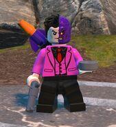 Harvey Dent Lego Batman 0002
