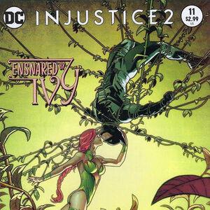 Injustice 2 Vol 1 11.jpg