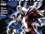 Injustice: Gods Among Us Vol 1 7