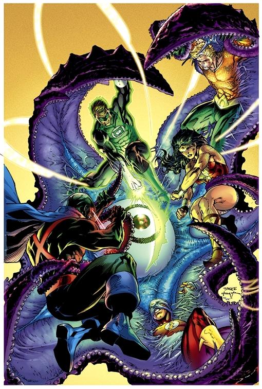Justice League 0011.jpg