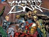 Justice League Dark: The Rebirth of Evil (Collected)
