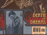 Nightwing Vol 2 88