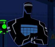 Noah Kuttler Justice League Action 0001