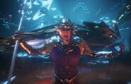 Orm Marius DC Extended Universe 0002
