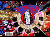 Planetary Vol 1 27