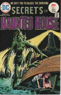 Secrets of Haunted House Vol 1 1.jpg