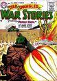 Star Spangled War Stories Vol 1 40