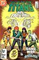 Tales of the Teen Titans Vol 1 75