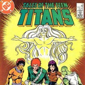 Tales of the Teen Titans Vol 1 75.jpg