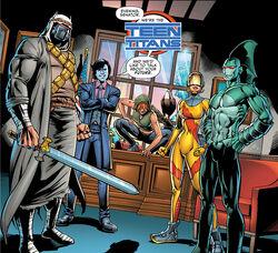 Teen Titans Futures End 001.jpg