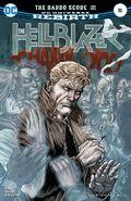 The Hellblazer Vol 1 16