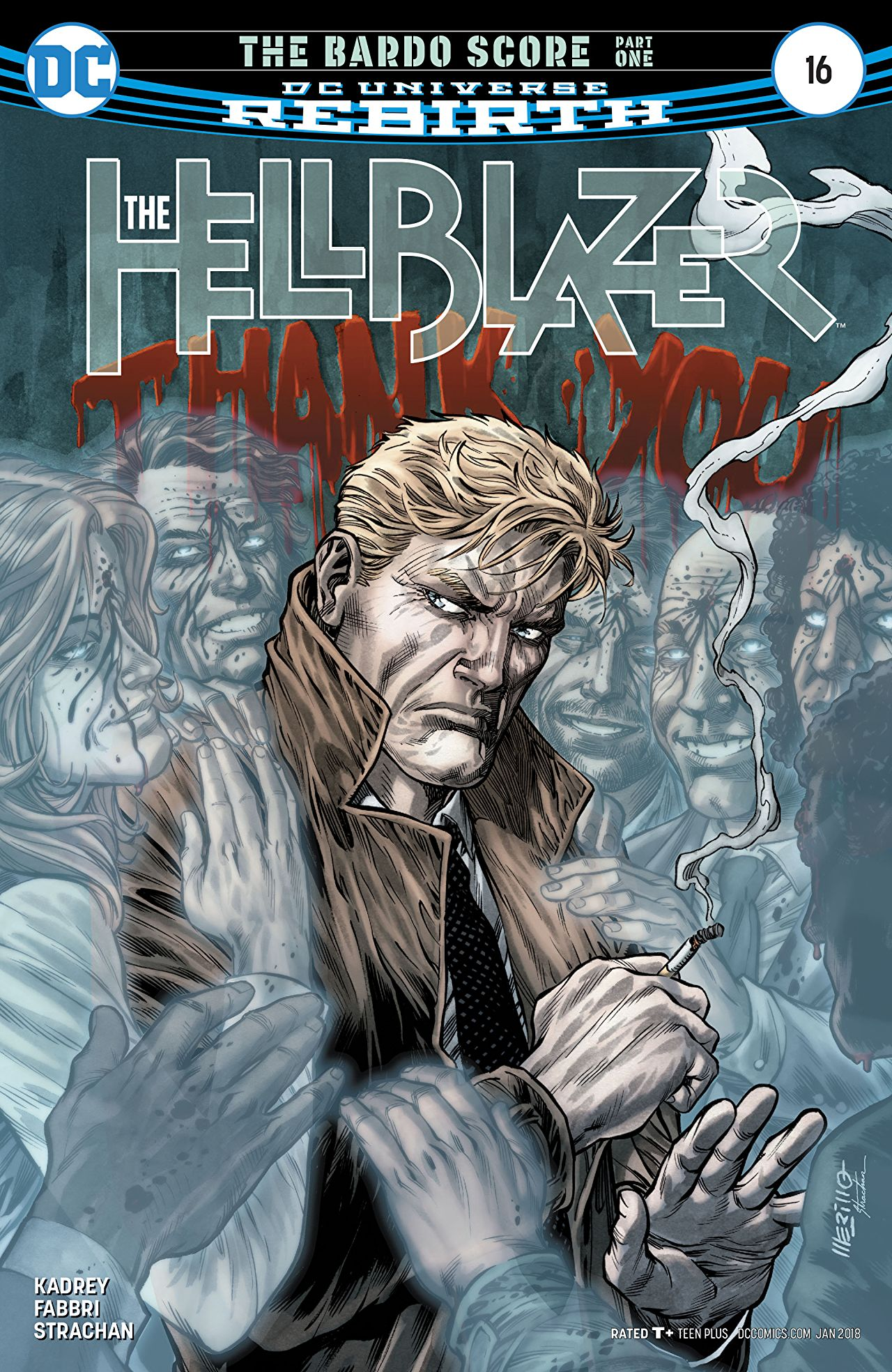 The Hellblazer Vol 1 16.jpg