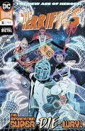The Terrifics Vol 1 16