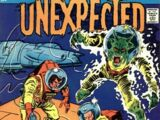 The Unexpected Vol 1 191