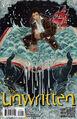 Unwritten Vol 1 22