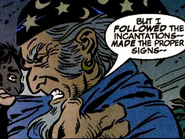 Weather Wizard Conjurors 001