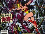 Wonder Woman Vol 2 4