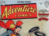 Adventure Comics Vol 1 149