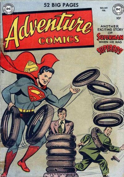Adventure Comics Vol 1 149.jpg