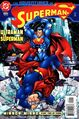 Adventures of Superman Vol 1 604