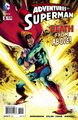 Adventures of Superman Vol 2 5