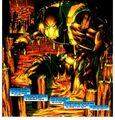 Batman Scuba Gear 01