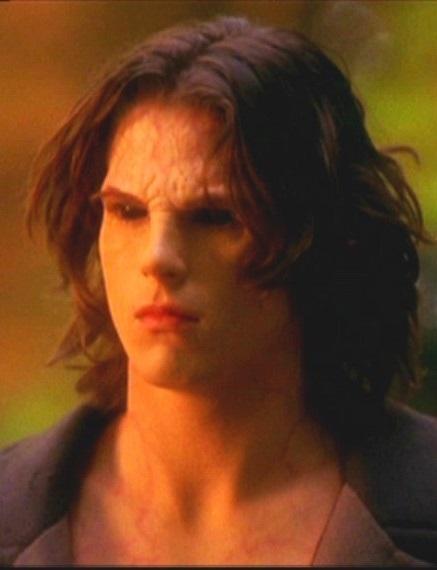 Byron Moore (Smallville)