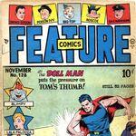 Feature Comics Vol 1 128.jpg