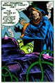 Felix Faust Once and Future League 001