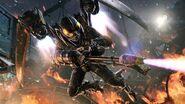 Firefly Arkham Origins 001