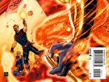 Fury of Firestorm: The Nuclear Men Vol 1 2