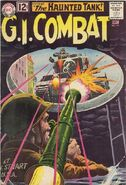 GI Combat Vol 1 95