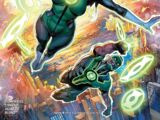 Green Lanterns Vol 1 6