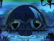 Hall of Doom